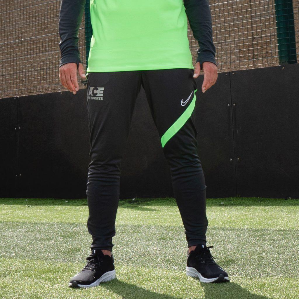 Ace Of Sports Nike 2020/21 Pro Pants